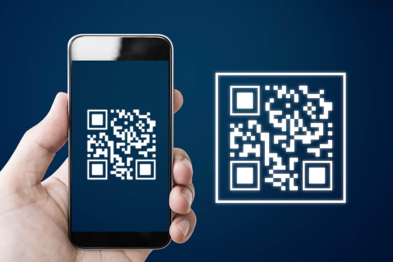qr-code-scanning-using-smartphone